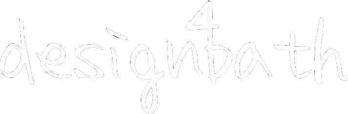 Design4Bath