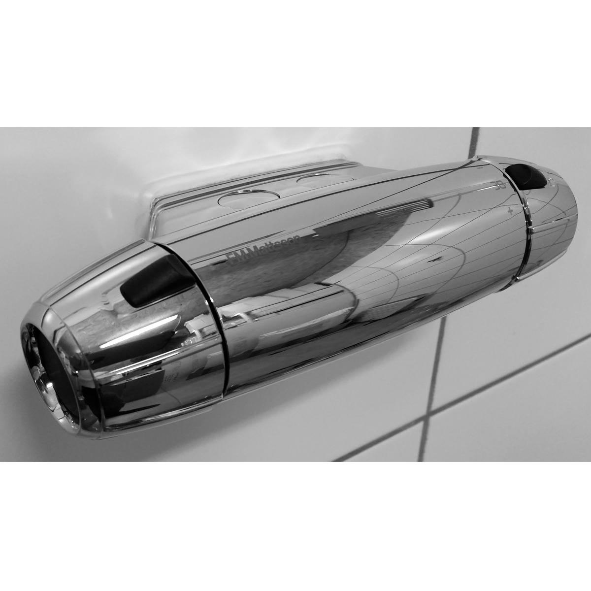 Montage/limbricka till blandare fmm 9000e 40cc – design4bath