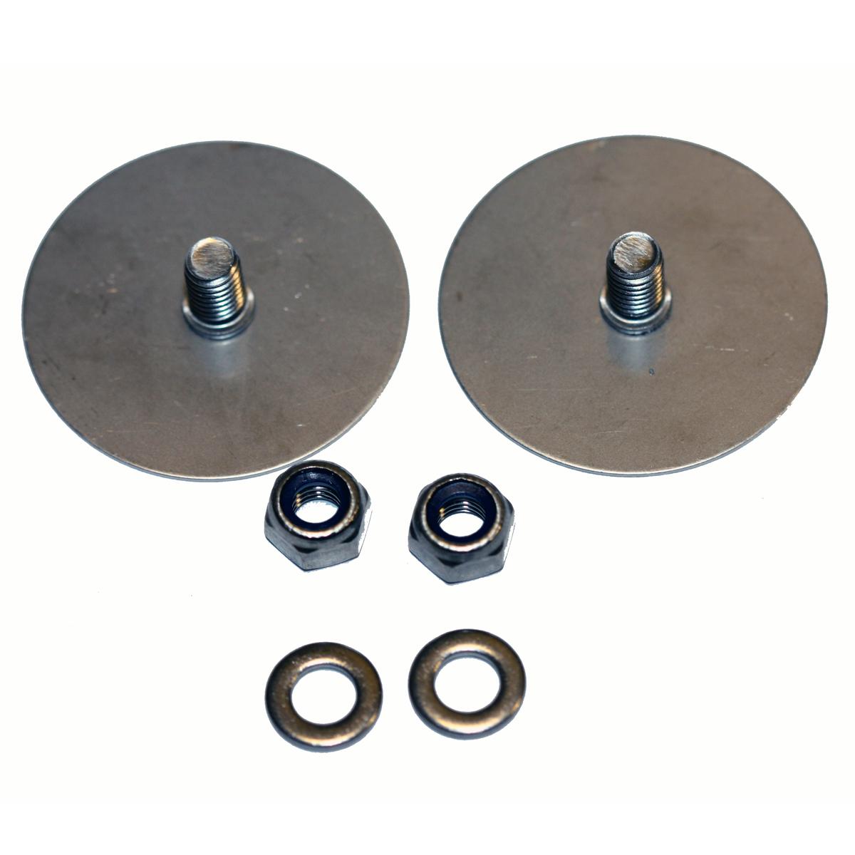 Standard lim/montage brickor – design4bath